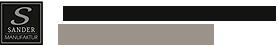 sander-manufaktur.de - Ihr Partner für stilvolle Bildpräsentation