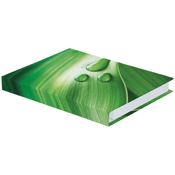 BIZSTIX® Office-Set im Hardcover #2