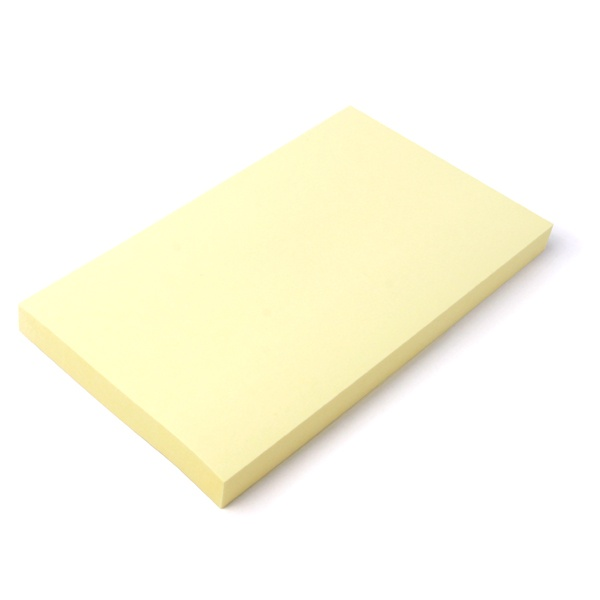 Post-it® Notes Classic 127 x 76 mm